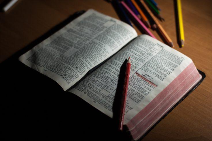 biblepic.jpg